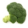 brocoli de Normandie