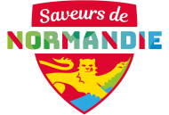 logo saveursdenormandie